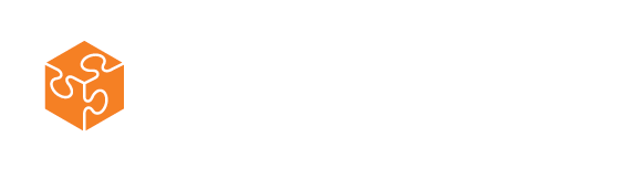 MCM International - Maximizing Childrens Ministry